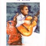 flamenko kitap