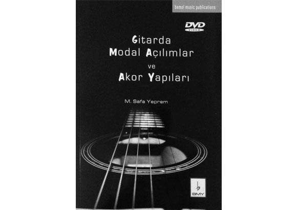 gitarda-modal-acilimlar-ve-akor-yapilari