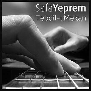 SafYeprem-Tebdil-iMekan-03-01 KAPAK 300 300