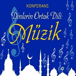 DinlerinOrtakDili-Muzik_DuvarAfis